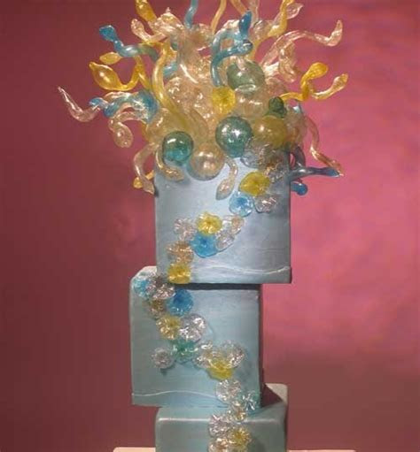 ColumbusBrideandGroom.com: ?Blown GlassBlown Sugar?