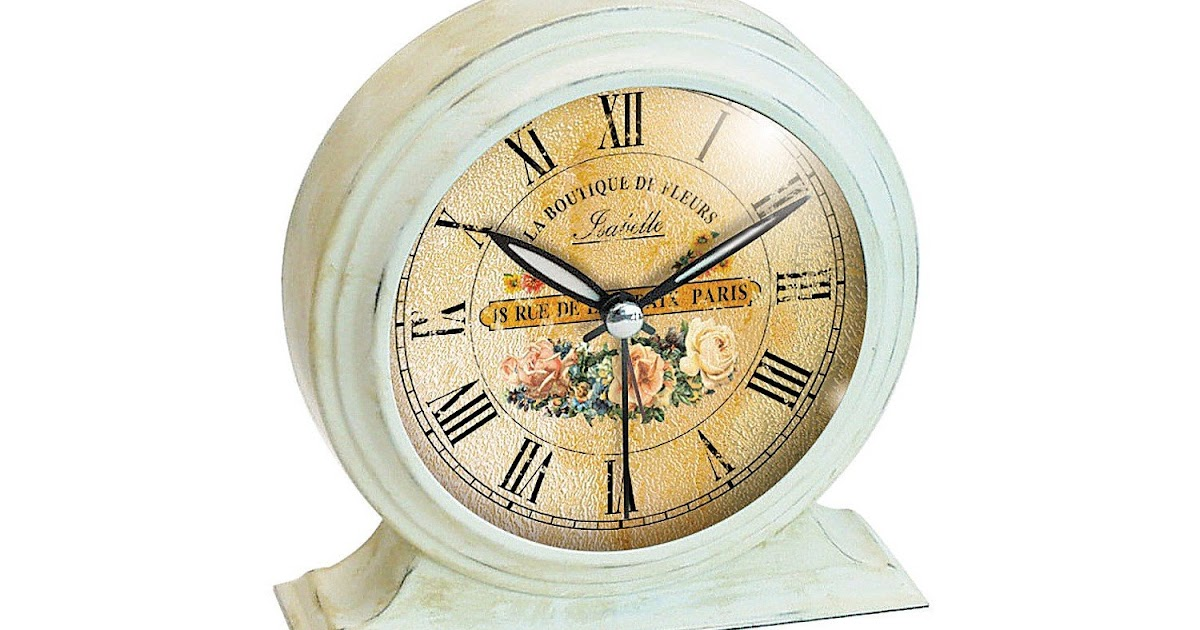 sharp twin bell alarm clock manual