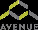 Avenue CDC