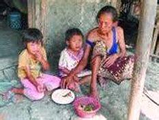 keberpihakan terhadap masyarakat miskin menjadi komitmen