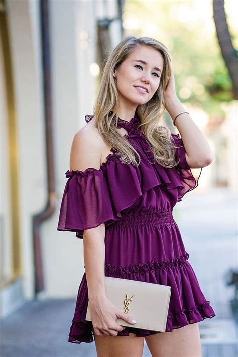 Best 25  Fall wedding guest dresses ideas on Pinterest