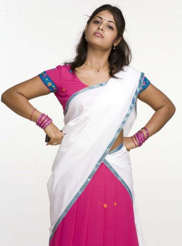 sindhu menon latest hot photo shoot stills 09 Sindhu Menon Latest Hot Photo Shoot Stills