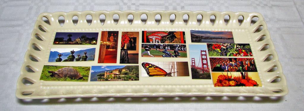 DSC05673 moo cards