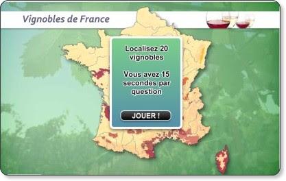 http://www.jeux-geographiques.com/jeux-geographiques-Vignobles-de-France-_pageid88.html