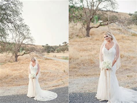 Dodasa Ranch Wedding: Ashleigh and Daniel   Emmaline Bride