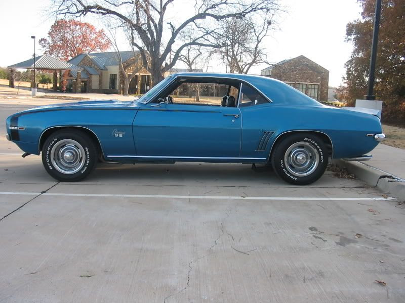 Coloraceituna: Craigslist Chicago Cars For Sale By Owner