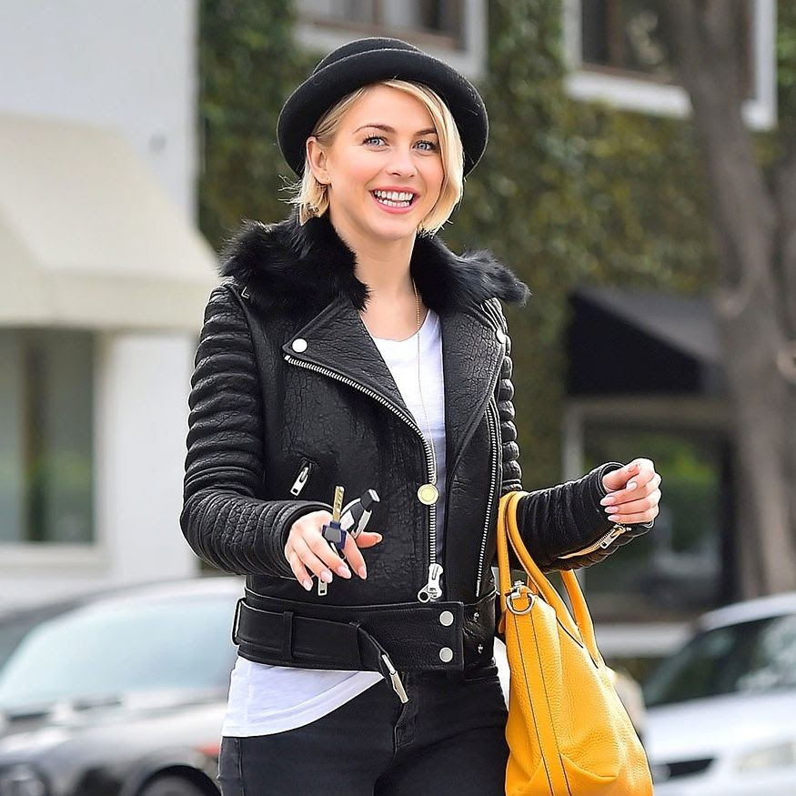 Le Fashion Blog Must Have The Arrivals Rainier Structured Leather Moto Jacket Fur Collar Julianne Hough Celebrity Style photo Le-Fashion-Blog-Must-Have-The-Arrivals-Rainier-Structured-Leather-Moto-Jacket-Fur-Collar-Julianne-Hough-Celebrity-Style.jpg