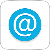 Download App Lg Email 6 30 46 2 Apk Mod Data Android - apps