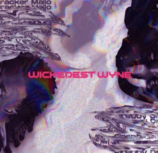 Fireboy DML x Cracker Mallo – Wickedest Wyne