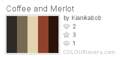 Coffee_and_Merlot