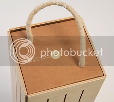 Wine-Box-Lamp Hera 2