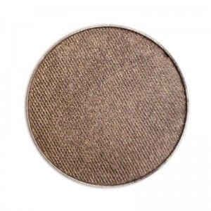 Makeup Geek Eyeshadow Pan - Moondust