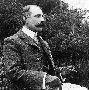 Elgar, Edward