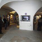 namazgah müzesi 1 150x150 Namazgah Tabyası