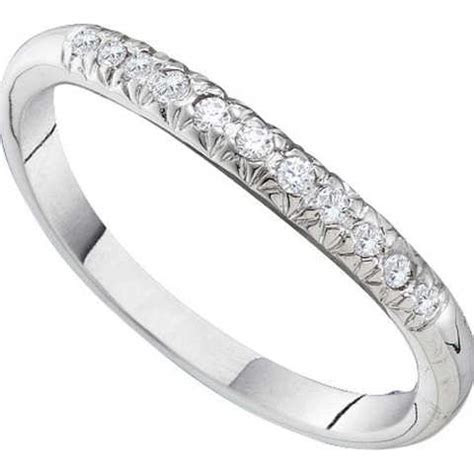 Diamond Wedding Rings for Women FOR SALE from Louisville