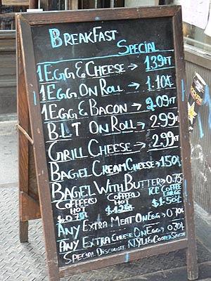 breakfast in East Village.jpg