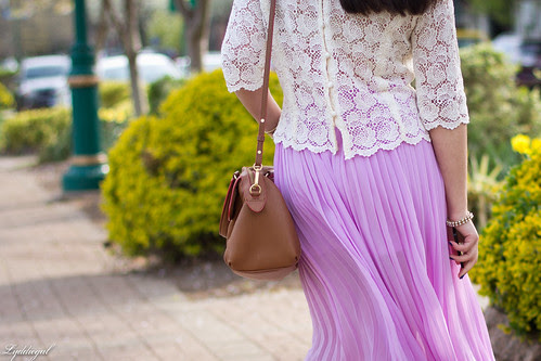 lace + pleats-4.jpg