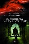 More about Il teorema dell'Apocalisse