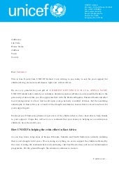 Literature Review Is Secondary Research Cv Example With
