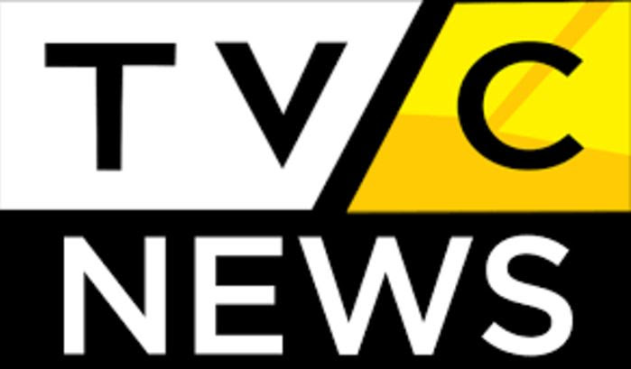 TVC Attacked over Controversial Sack of 145 Staff