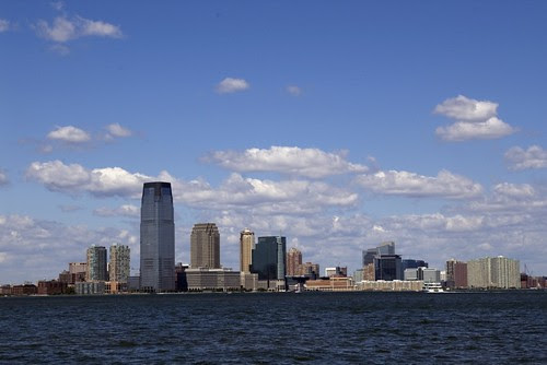 jersey city from governors island.jpg