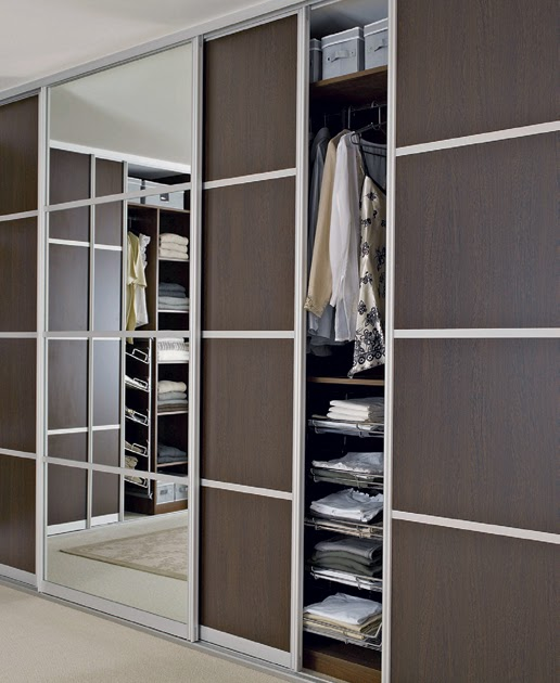 Dress womens clothing wardrobes b and q for B q bedroom furniture