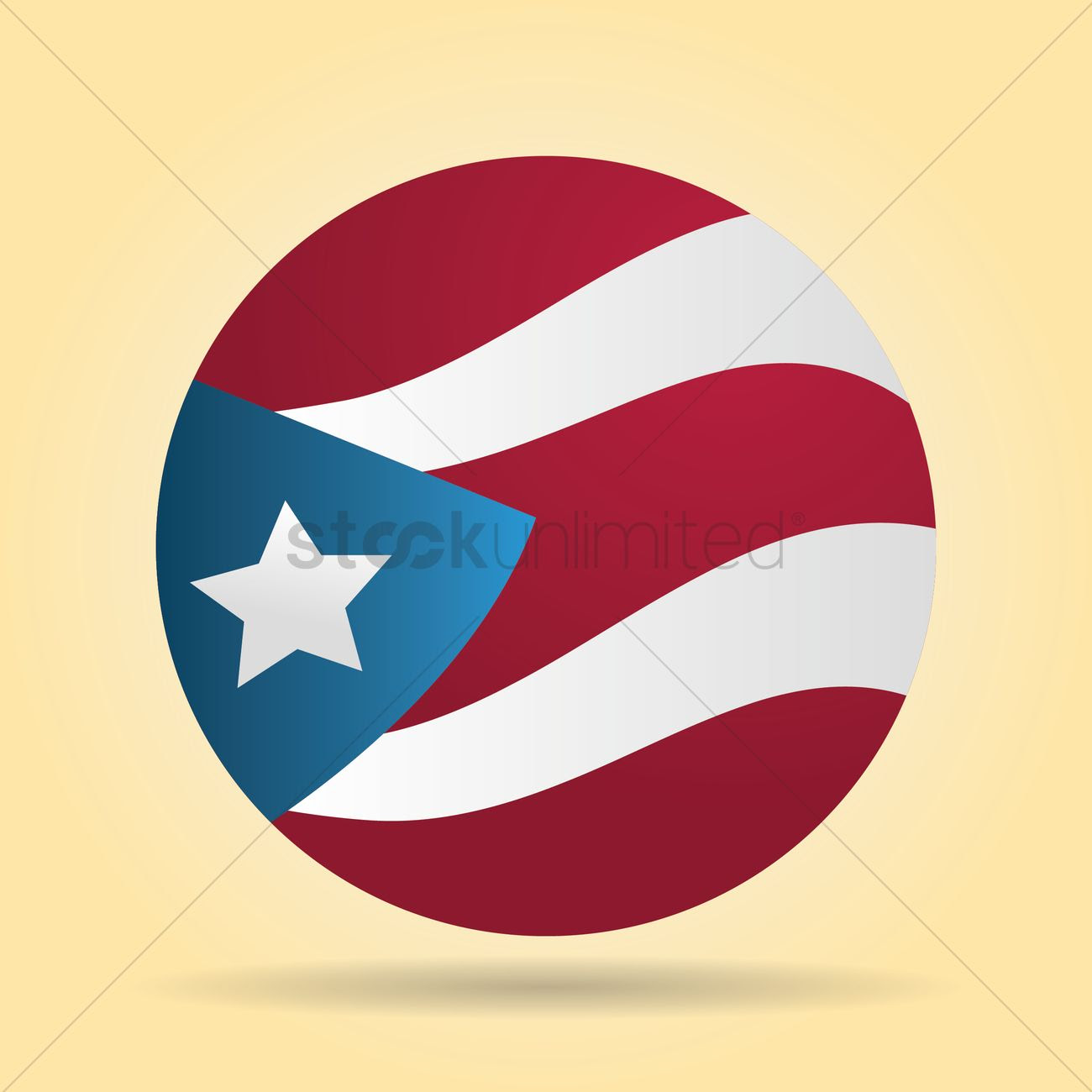 The Best Free Puerto Vector Images Download From 90 Free Vectors