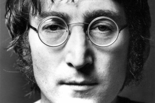 10 pessoas famosas que previram que iriam morrer.