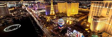Fallout New Vegas 4k Wallpaper