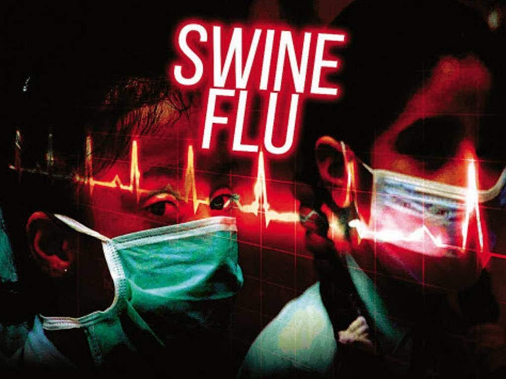 Hindustan Times : reported that Mumbai records third swine ...