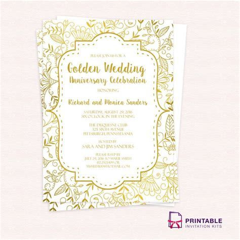 1000  images about Wedding Invitation Templates (free) on
