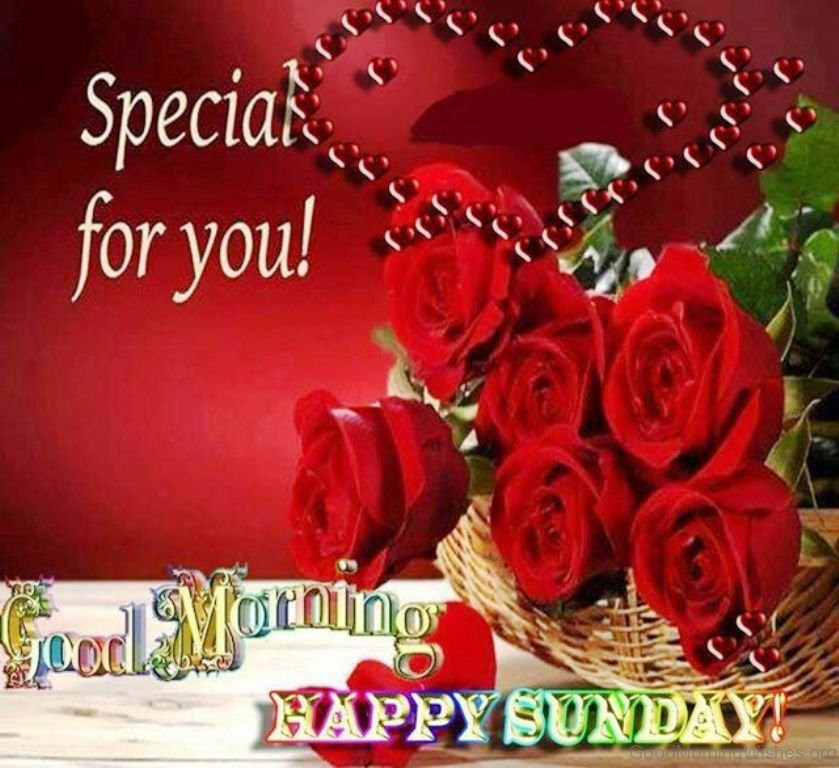 7 Special Good Morning Wishes