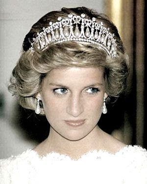 Image result for Lady Diana