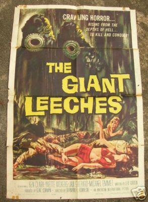 giantleeches.JPG