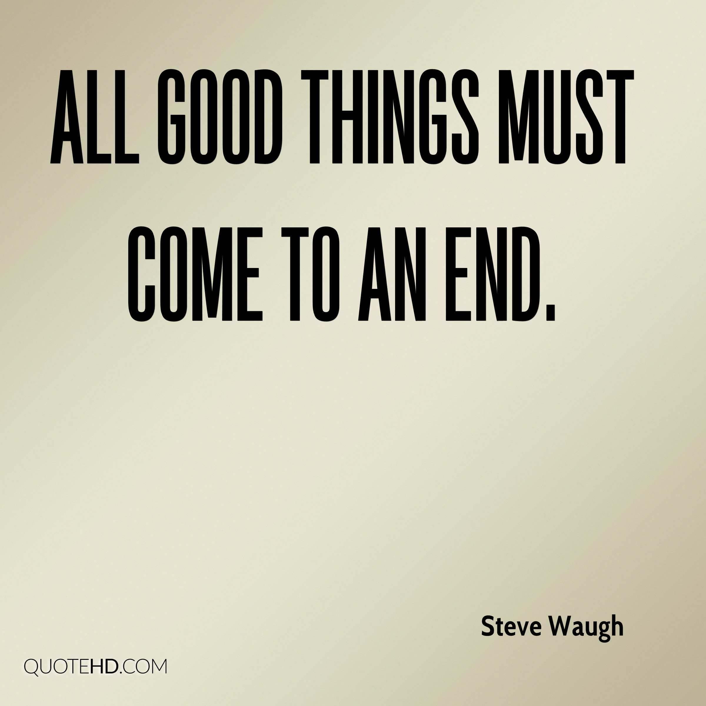 Steve Waugh Quotes Quotehd