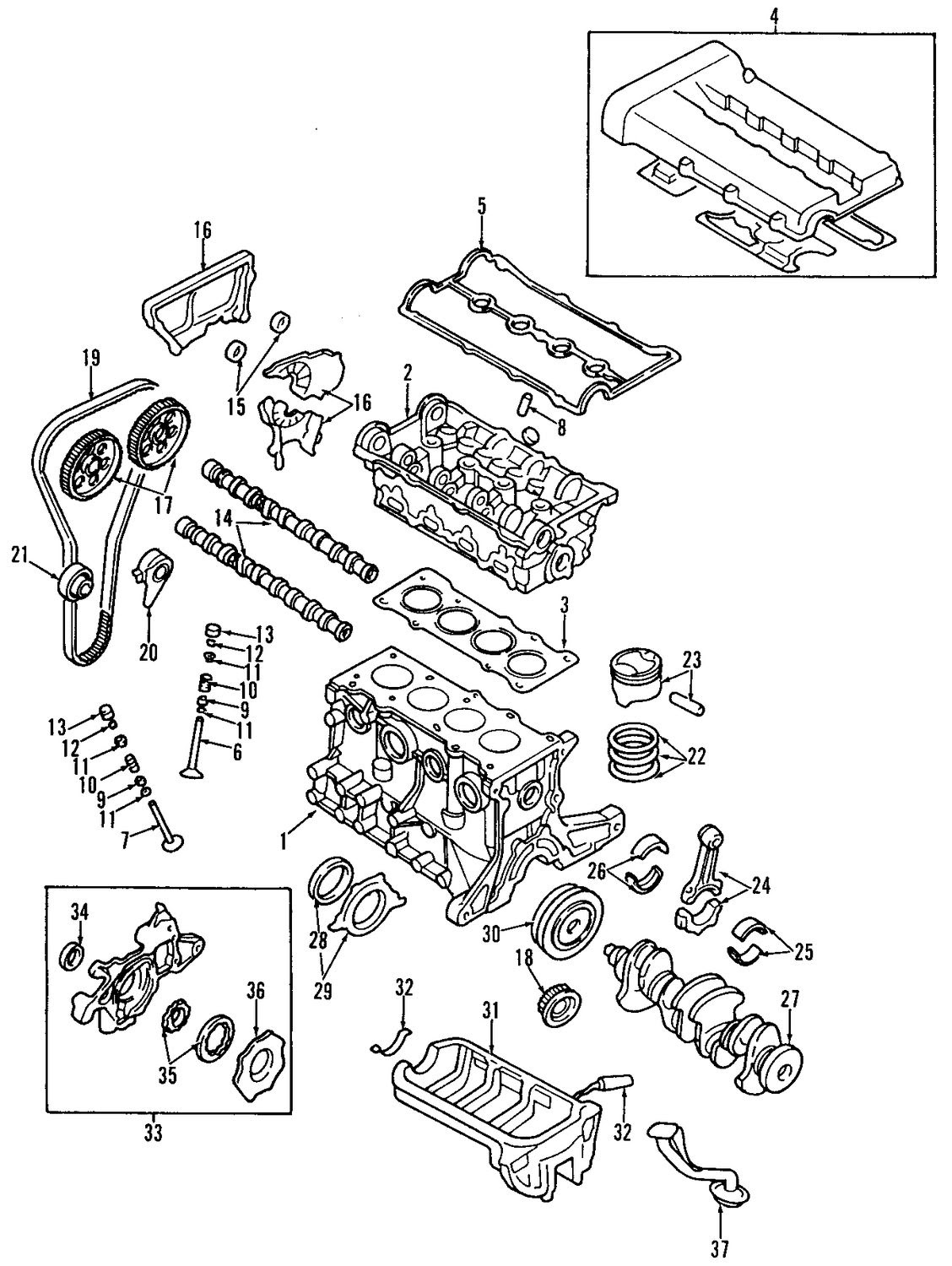 wiring diagram pdf  2003 kia spectra engine diagram