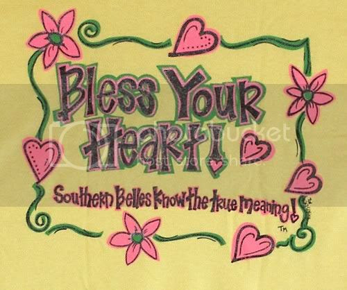 bless your heart Pictures, Images and Photos