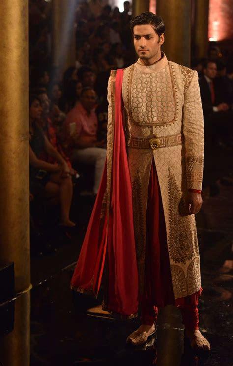 top indian sherwani designers  collection