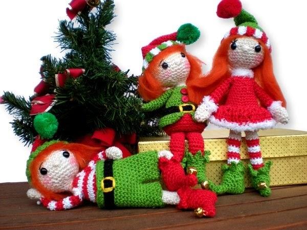 malvorlage weihnachtswichtel malen  wichtelschablone zum
