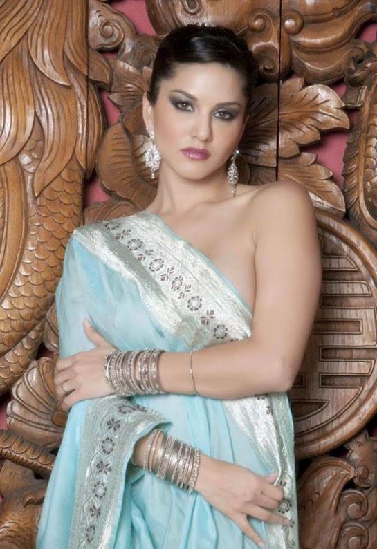 Sunny-Leone-Bollywood-Indian-Popular-Actress-Model-New-Photo-Shoot-Images-4