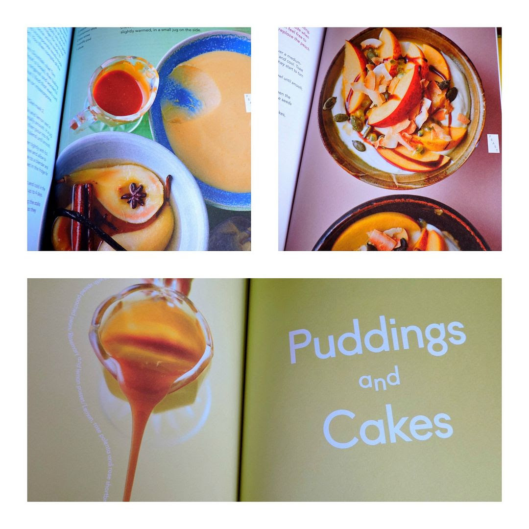 photo puddings_zpsfhmdhuck.jpg