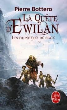 http://lesvictimesdelouve.blogspot.fr/2012/12/la-quete-dewilan-tome-2-les-frontieres.html