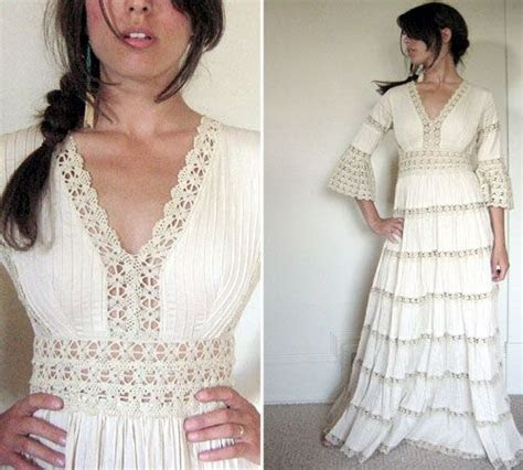 17 Best ideas about Mexican Wedding Dresses on Pinterest