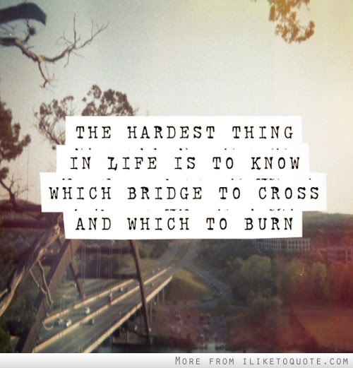 Quotes About Hardest Thing 463 Quotes