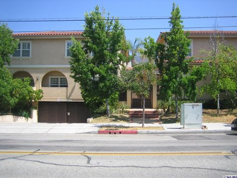 Brand Park Real Estate  Homes for Sale in Brand Park, Glendale, CA  realtor.com®