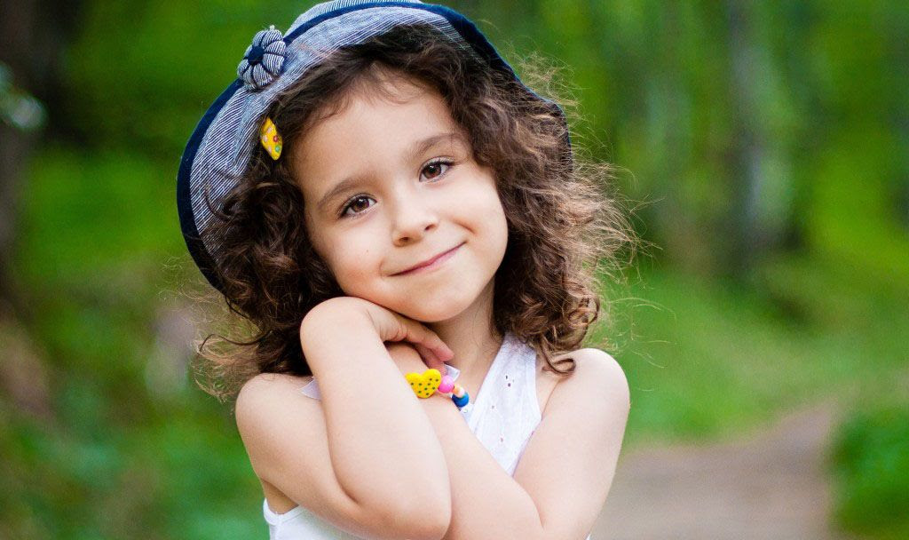 Baby Girl Wallpapers Free Download Sf Wallpaper