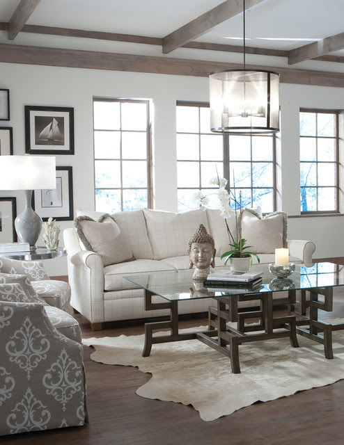 Beach Style Sofas: Find Sectionals, Couch and Loveseat Designs Online