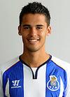 http://www.fussballzz.de/img/jogadores/17/163617_pri_diego_reyes.jpg