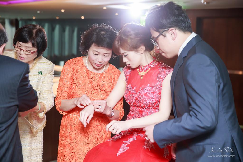 台中亞緻婚攝-文定儀式_026