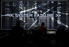 systemfailue.jpeg
